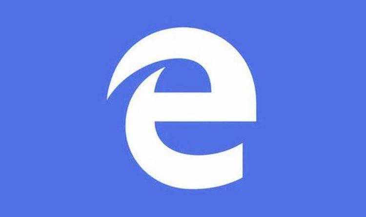 ۵ ویژگی جدید مرورگر مایکروسافت Edge