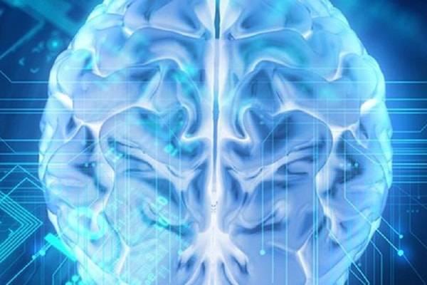 توسعه تراشه برای افراد با عارضه مغزی توسط ARM