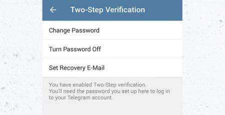 آموزش کامل اپلیکیشن تلگرام