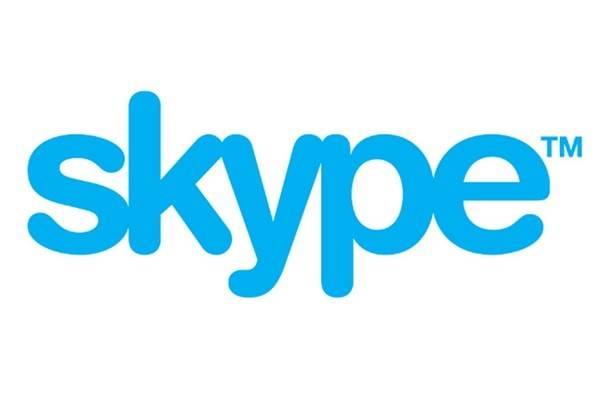 چگونه با افزونه اسکایپ لینک تماس را به ورودی تقویم اضافه کنیم
