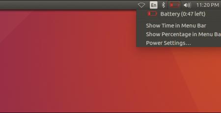 چگونه دوام شارژ لپتاپ لینوکسی خود را افزایش دهیم؟