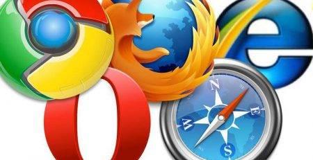 راهکار ایجاد بوکمارک آیکونی در مرورگرهای اینترنتی