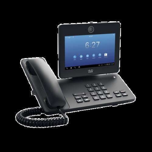 آی پی فون اندرویدی DX650 | آی پی فون DX650 | سیسکو dX650 | خرید آی پی فون DX650