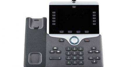 تلفن آی پی تصویری 8865 سیسکو,آی پی فون 8845,تلفن تصویری 8845,تلفن سیسکو 8845,تلفن آی پیسیسکو8865,آی پی فونتصویری سری 8800,تلفنIPسیسکو8865