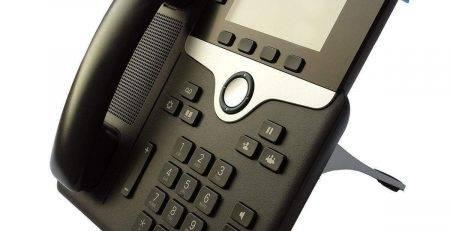 تلفن آی پی 7821 سیسکو,تلفن آی پی سیسکو,آی پی فون سیسکو,تلفن سیسکو 7821,ویژگی آی پی فون 7821,تلفن 7821,شبکه ویپVoip,قیمت تلفن آی پی 7821 سیسکو