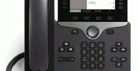 معرفی آی پی فون 8811 سیسکو,ویژگی های محصولآی پی فونسیسکو8811,تلفن سیسکو,تلفن آی پی 8811 سیسکو,قیمتآی پی فونسیسکو,تلفن تحت شبکه سیسکو,آی پی فون
