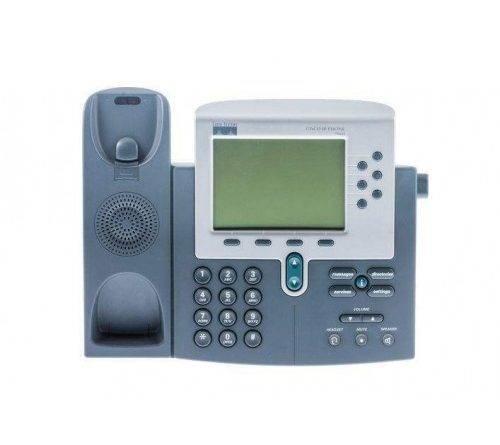 تلفن آی پی 7960 سیسکو,تلفن سیسکو,آی پی فون سیسکو,سیسکو 7960,آی پی فون 7960,سیسکو,قیمت تلفن آی پی 7960,قیمت تلفن سیسکو 7960,ویژگیتلفن آی پی 7960 سیسکو