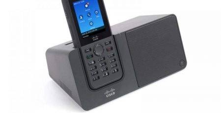 تلفن سیسکو 8821,آی پی فون سیسکو 8821,آی پی فون 8821,آی پی فون بیسیم 8821 سیسکو,تلفن بی سیم 8821 سیسکو,تلفن سیسکو سبک و قابل حمل به شما تلفن سیسکو 8821
