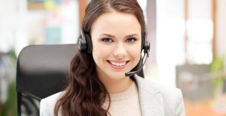 تشخیص بهترین ارائه دهنده VoIP برای شما,ویژگی های ارائه دهندگان خدمات ویپ,خدمات ویپ,بهترین ارائه دهنده خدمات VoIP,سرویس VoIP,آی پی فون,تلفن تحت شبکه