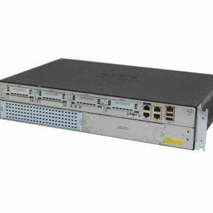 روتر سیسکو C2911-VSEC/K9,روتر C2911-VSEC/K9 سیسکو,روتر C2911-VSEC/K9