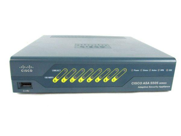 فایروال ASA5505 سیسکو,فایروال سیسکو ASA5505,فایروال ASA 5505,فایروال سیسکو,فایروال سیسکو سری 5500,فایروال