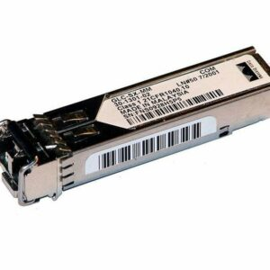 ماژول سوئیچ سیسکو GLC-SX-MM,ماژول سیسکو,ماژول فیبر نوری,ماژول سیسکو SFP 1000BASE-SX,ماژول GLC-SX-MM,ماژول شبکه سیسکو