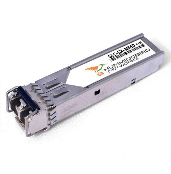 ماژول سوئیچ سیسکو GLC-SX-MMD,ماژول سیسکو,ماژول فیبر نوری,ماژول سیسکو SFP 1000BASE-SX,ماژول GLC-SX-MMD,ماژول شبکه سیسکو