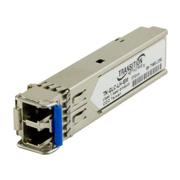 ماژول شبکه GLC-LH-SM سیسکو,ماژول سیسکو,ماژول فیبر نوری GLC-LH-SM,ماژول های فیبر نوری SFP,ماژول اپتیکال GLC-LH-SM,ماژول,قیمت ماژول سیسکو GLC-LH-SM
