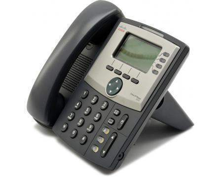 آی پی فون سیسکو 524SG,تلفن سیسکو 524SG,قیمت آی پی فون سیسکو 524s,تلفن IP سیسکو 524S,آی پی فون سیسکو 524s,آی پی فون سیسکو 524SG,قیمت آی پی فون سیسکو 524SG