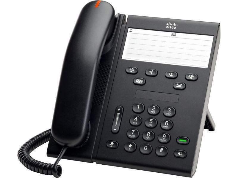 آی پی فون 6911 سیسکو,تلفن سیسکو 6911,آی پی فون سیسکو 6911,تلفن IP 6911 سیسکو,تلفن آی پی سیسکو 6911,قیمت آی پی فون سیسکو,سیسکو 6911