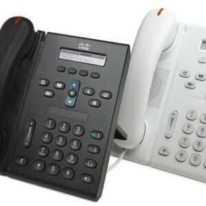 آی پی فون 6921 سیسکو,تلفن IP 6921 سیسکو,تلفن سیسکو 6921,سیسکو 6921,تلفن IP 6921 سیسکو,سیسکو 6921,قیمت آی پی فون سیسکو,دفترچه راهنما تلفن سیسکو 6921