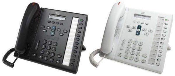 آی پی فون 6961 سیسکو,آی پی فون سیسکو 6961,آی پی فون 6961,تلفن سیسکو 696,تلفن IP 6961 سیسکو,گوشی آی پی فون 6961 سیسکو,قیمت آی پی فون سیسکو,سیسکو 6961