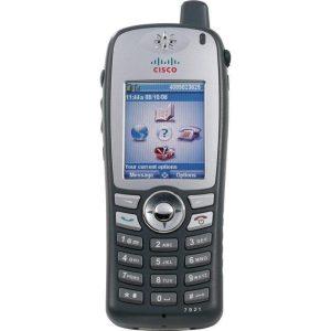 آی پی فون بیسیم سیسکو 7921,تلفن بیسیم سیسکو 7921,آی پی فون وایرلس سیسکو 7921,تلفن بیسیم IP سیسکو 7921,سیسکو 7921,قیمت آی پی فون بیسیم سیسکو 7921