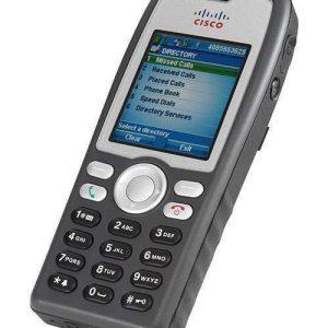 آی پی فون بیسیم سیسکو 7925,آی پی فون 7925,تلفن بیسیم سیسکو7925,تلفن سیسکو 7925,آی پی فون بیسیم,تلفن ip سیسکو 7925,تلفنIPبیسیم سیسکو 7925