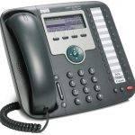 تلفن سیسکو 7931,آی پی فون 7931G سیسکو,سیسکو 7931,تلفن IP سیسکو 7931