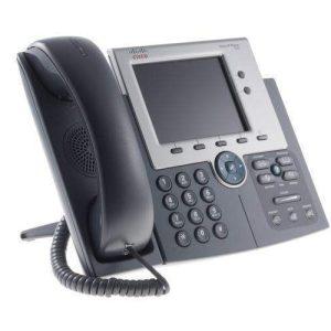 آی پی فون سیسکو 7945G,تلفن سیسکو 7945,آی پی فون سیسکو 7945,سیسکو 7945,تلفنIPسیسکو 7945,قیمت آی پی فون سیسکو 7945,آی پی فون7945G