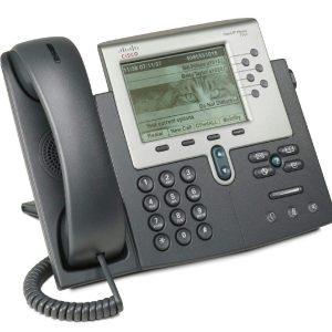 آی پی فون سیسکو 7962G,تلفن IP 7962 سیسکو,تلفن سیسکو 7962,دفترچه راهنما تلفن سیسکو 7962,سیسکو 7962,آی پی فون 7962