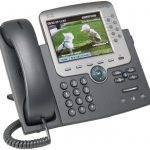 آی پی فون سیسکو 7975G,آی پی فون سیسکو 7975G,تلفن سیسکو 7975,تلفن IP 7975 سیسکو,سیسکو 7975,قیمت آی پی فون سیسکو 7975