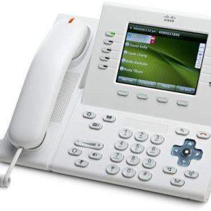 آی پی ویدئو فون سیسکو 8961C,آپی ویدئو فون 8961 سیسکو,تلفن تصویری سیسکو 8961,قیمت آی پی ویدئو فون تصویریسیسکو 8961,تلفن IP تصویری 8961