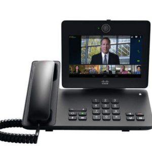 تلفن ویدئو کنفرانس اندروید سیسکو DX650,آی پی فون اندروید DX650 سیسکو,تلفن تصویری سیسکو DX650,آی پی فون تصویری سیسکو DX650,تلفن سیسکو DX650,سیسکو DX650