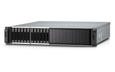 ذخیره ساز کیونپ SS-EC1279U-SAS-RP,استوریج کیونپ,ذخیره ساز کیونپ SS-EC1279U-SAS-RP, قیمت ذخیره ساز کیونپ SS-EC1279U-SAS-RP,استوریج کیونپ SS-EC1279U-SAS-RP