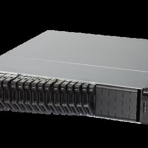 ذخیره ساز کیونپ SS-EC1879U-SAS-RP,استوریجکیونپ SS-EC1879U-SAS-RP,ذخیره ساز کیونپ,استوریج کیونپ,قیمت استوریجکیونپ SS-EC1879U-SAS-RP