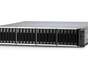 ذخیره ساز کیونپ SS-EC2479U-SAS-RP,استوریجکیونپ SS-EC2479U-SAS-RP,استوریج SS-EC2479U-SAS-RP,استوریج کیونپ,قیمت ذخیره ساز کیونپ SS-EC2479U-SAS-RP