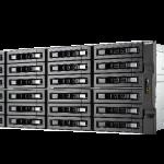 ذخیره ساز کیونپ QNAP STORAGE TS-EC2480U-RP,استوریج کیونپTS-EC2480U-RP,استوریج TS-EC2480U-RP,قیمتذخیره ساز کیونپ TS-EC2480U-RP,استوریج کیونپ