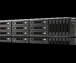 ذخیره ساز کیونپ TVS-EC1580MU-SAS-RP R2,استوریج کیونپ TVS-EC1580MU-SAS-RP R2,قیمتذخیره ساز کیونپ TVS-EC1580MU-SAS-RP R2,استوریج کیونپ