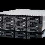 استوریج کیونپTVS-EC1680U-SAS-RP R2,ذخیره ساز کیونپTVS-EC1680U-SAS-RP R2,قیمتاستوریج کیونپTVS-EC1680U-SAS-RP R2,استوریج TVS-EC1680U-SAS-RP R2